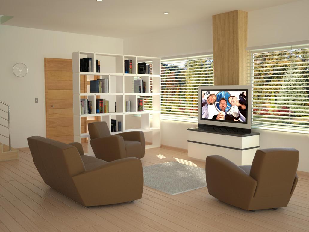 Jihyun 39 s mansion ang mahiwagang mini living room page 1 wattpad for Mini bar for small living room