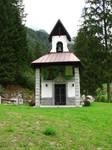 Cappella di Radaga