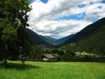 Peaceful valley by Hotaru-Tomoe78