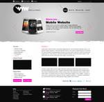 Wheres your Website - V1