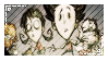 don't starve together stamp (f2u) by blood-III