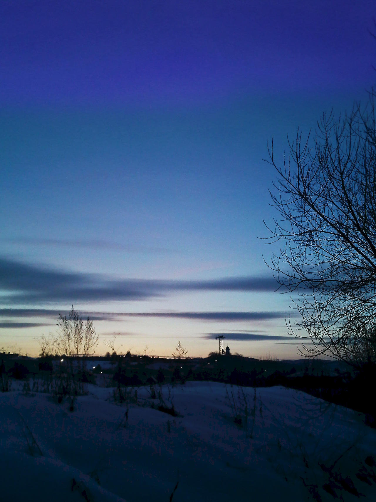 SKY by Nikoleta036