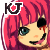 Icon Request by lihyan96
