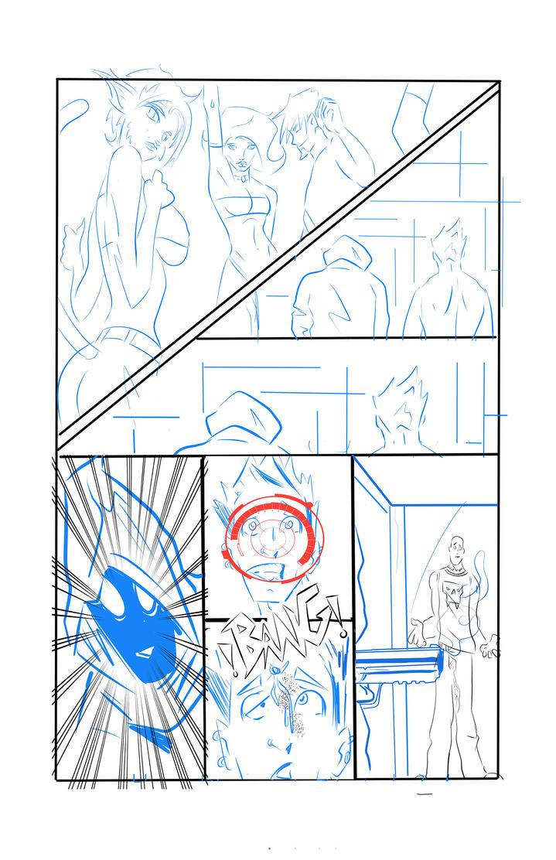 Page01 by Derek-Stevens