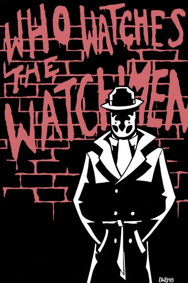 2dc61ba95 Who Watches the Watchmen by thecheckeredman on DeviantArt