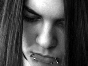 iatemalloryyy's Profile Picture