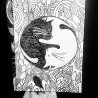 yingyangcats.