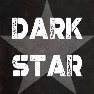 DarkstarCosplay's Profile Picture