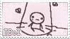 TBoI - Stamp by TamaraC-Other