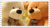 cute plushies - Stamp by TamaraC-Other