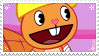 Handy - Stamp by TamaraC-Other