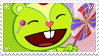 Nutty - Stamp1 by TamaraC-Other
