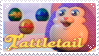 Tattletail - Stamp by TamaraC-Other