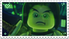 Morro - stamp by TamaraC-Other