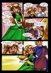 Zelda63Romance 01