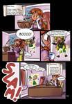 Link63 - Ravio's Bracelet sml