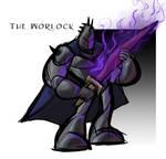 The Worlock