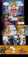 Zelda63 SecondQuest 02 sml