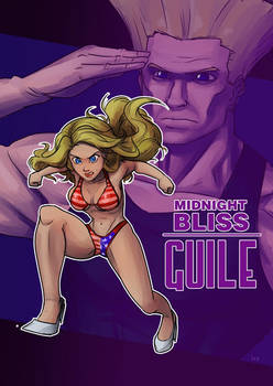 MB Guile sml