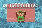 Retropalooza1 sml