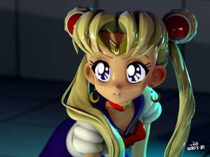 SailorMoonRedraw ics