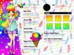 Rai N'bow MHOC Profile