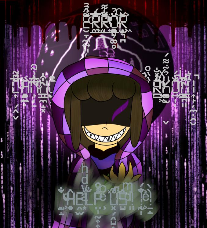 Danathekitsune's Profile Picture