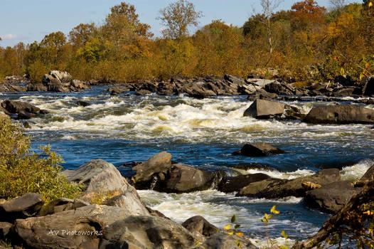 Great Falls 2