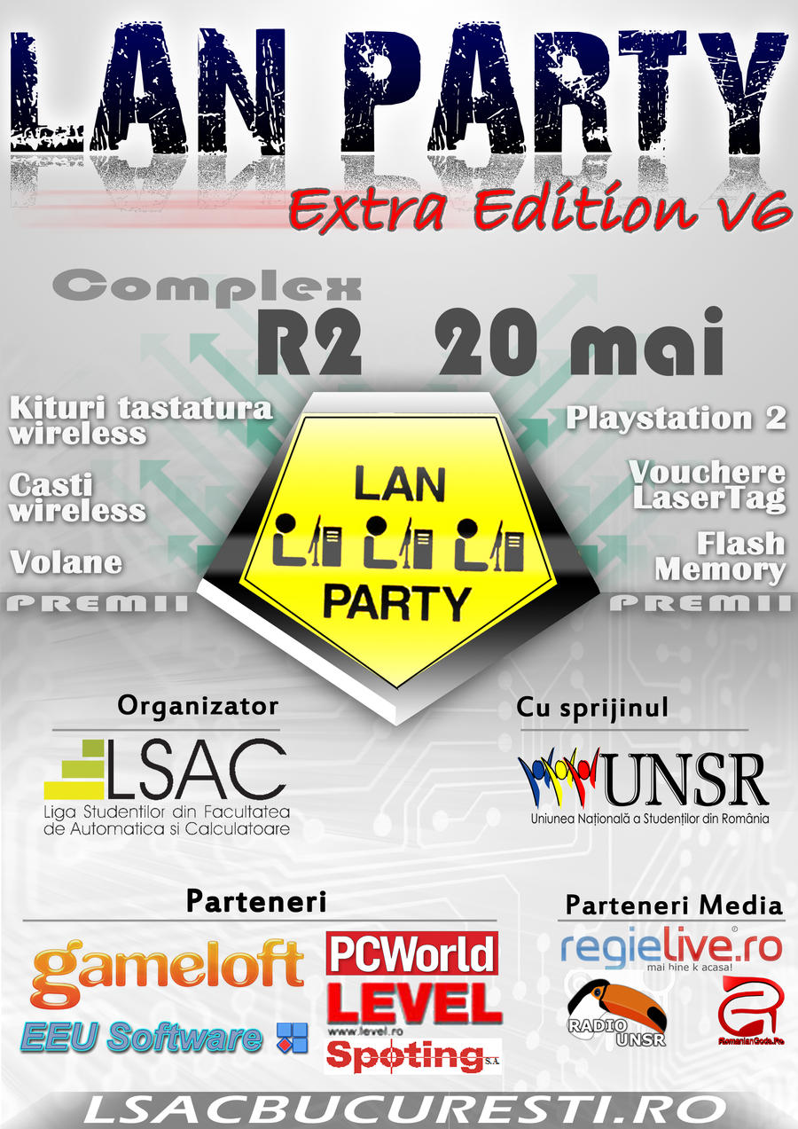 - lan_party_3_by_s3mmy-d4n9o96