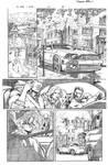 GI JOE 14 page 8