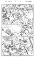 Heroes for Hire 4 page 16 by RobertAtkins