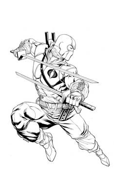 Storm Shadow Snake Eyes cover 13