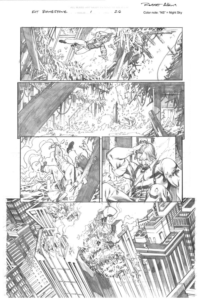 EOT RuneStone 1 page 26 by RobertAtkins