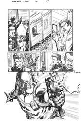 Snake Eyes 13 page 19 by RobertAtkins