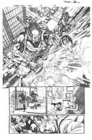 Snake Eyes 14 page 14 by RobertAtkins