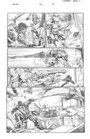 Venom 20 page 8 by RobertAtkins