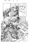 Venom 20 page 12