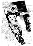 Punisher ECCC