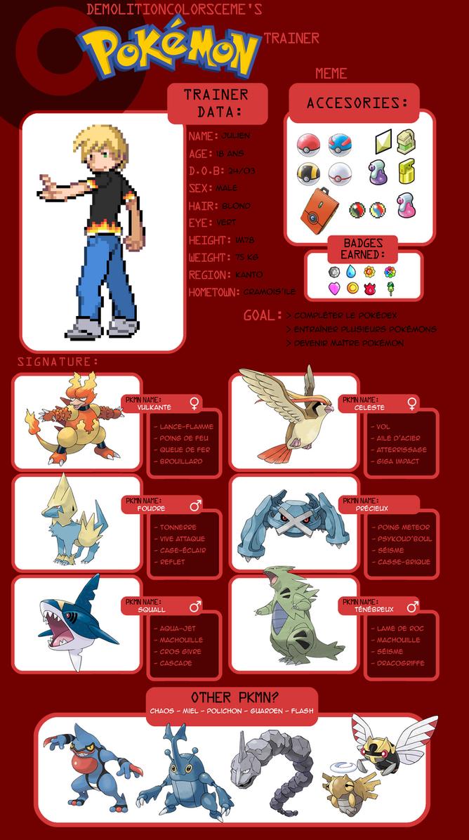 dirty pokemon memes - photo #26
