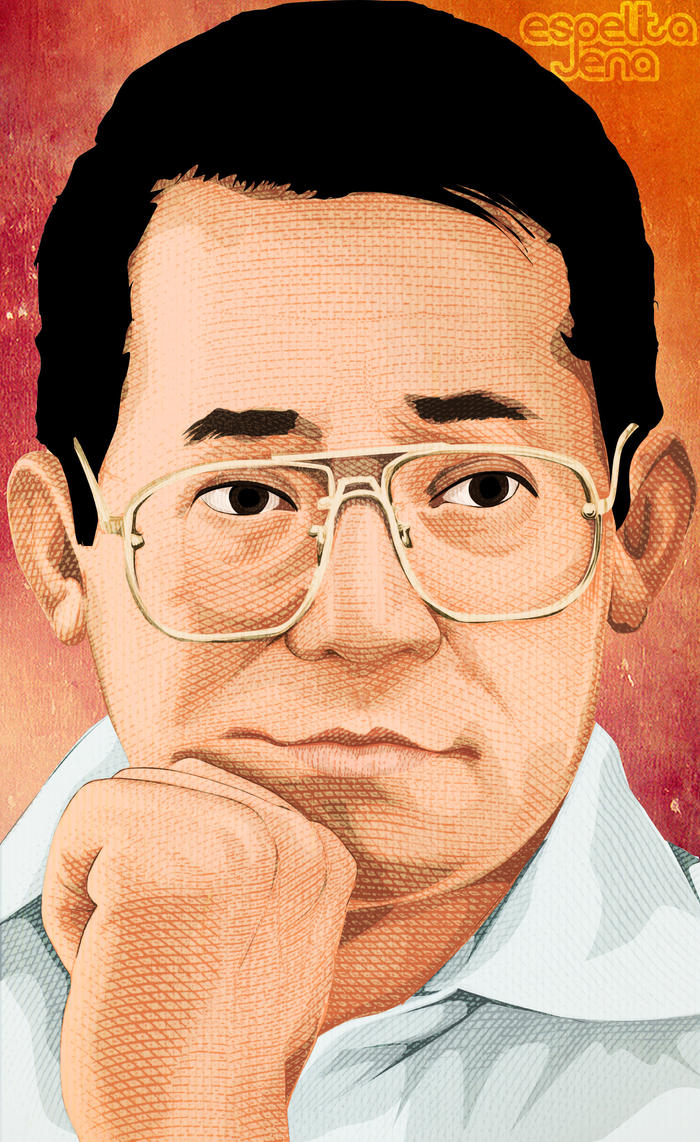 essay on issues and prospects on the noynoy aquino administration Five reasons why filipinos blame noynoy aquino for on philippine president benigno simeon 'bs' aquino and his administration his prospects – a sad.