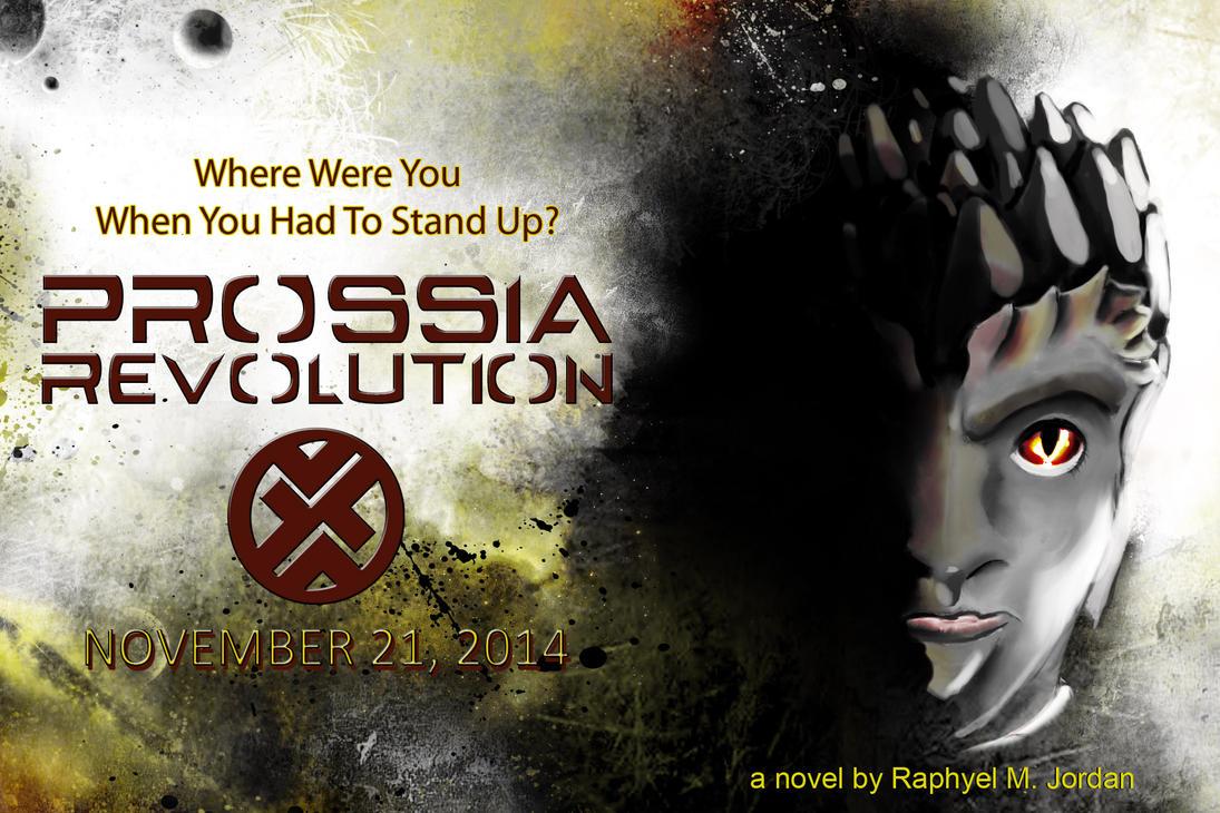Prossia Revolution Ad 1 by rmj7
