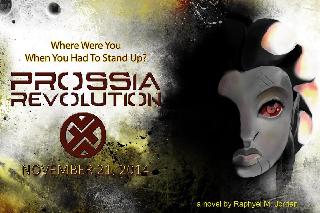 Prossia Revolution Ad 2 by rmj7