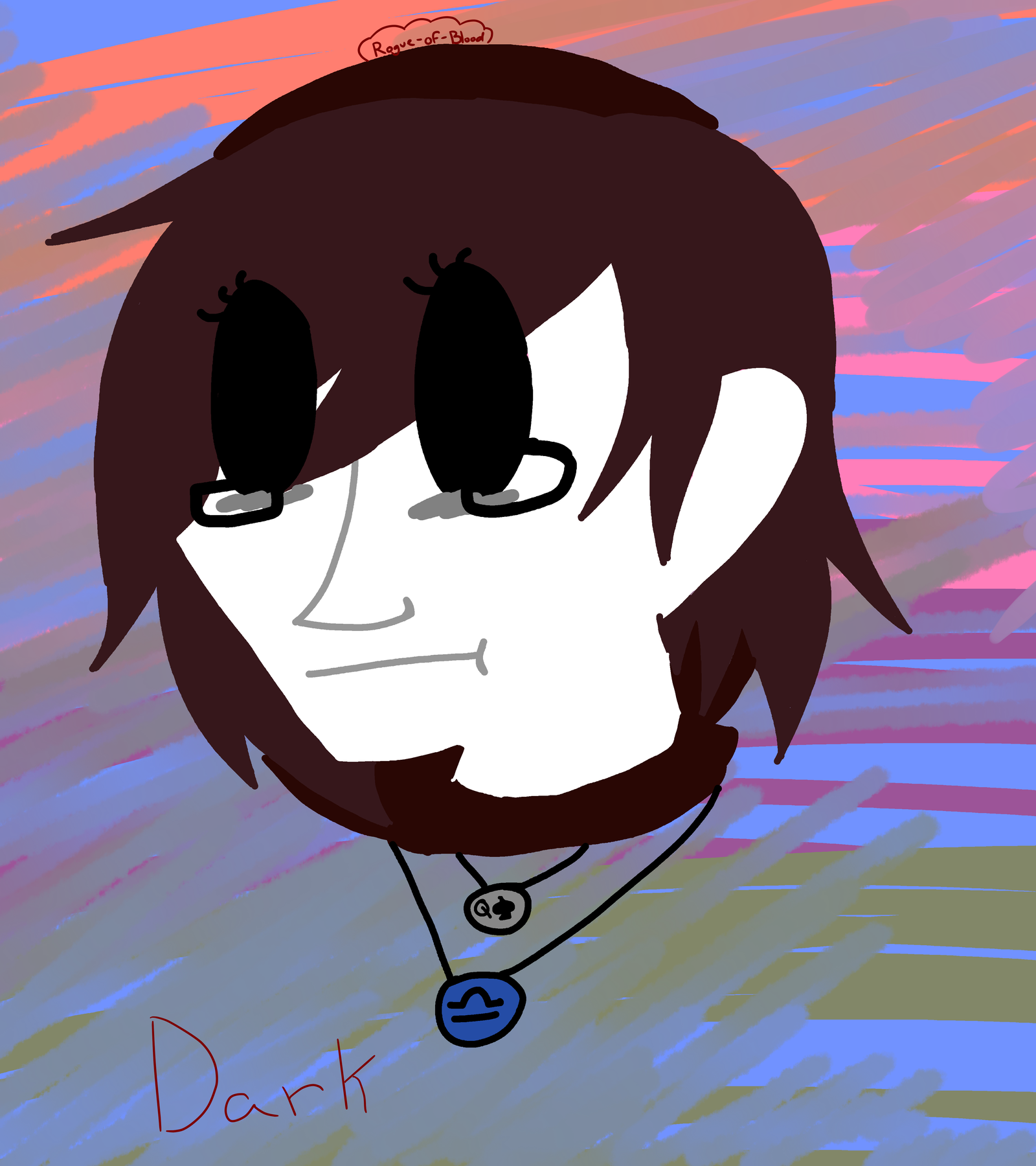 FlutterWonderful's Profile Picture