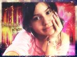 Thanadia's Facebook Biographi