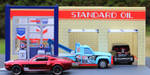 Standard  Oil  by boogster11