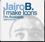JairoB iD