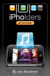 iPholders Icons Preview