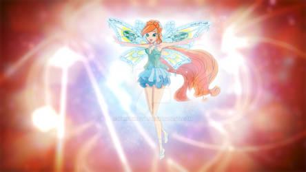 Bloom's Enchantix (Season 8 classic style)
