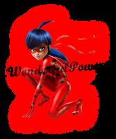 Ladybug PV [3D]