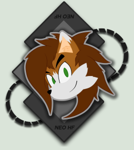 Neo-the-Hedgefox's Profile Picture